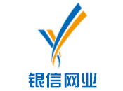 安平县银信丝网制品有限公司