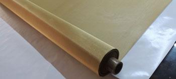 如何延长不锈钢丝网的使用寿命