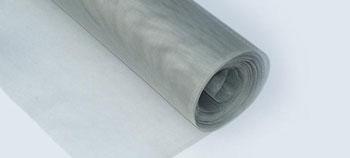 有哪些方法处理不锈钢丝网生锈问题