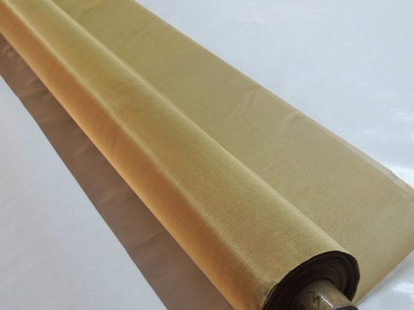 铜网系列案例2