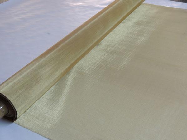 铜网系列案例3