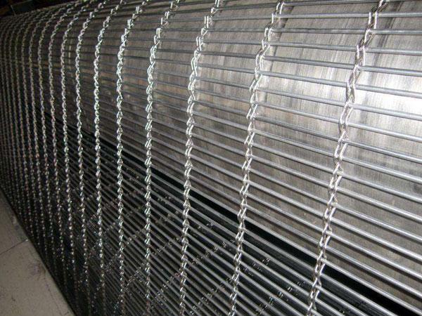 不锈钢装饰网4.jpg