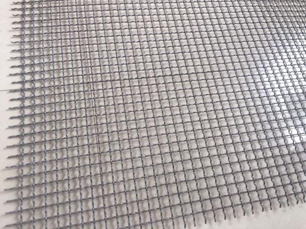 造粒机筛网6.jpg