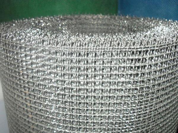 不锈钢筛网5.jpg