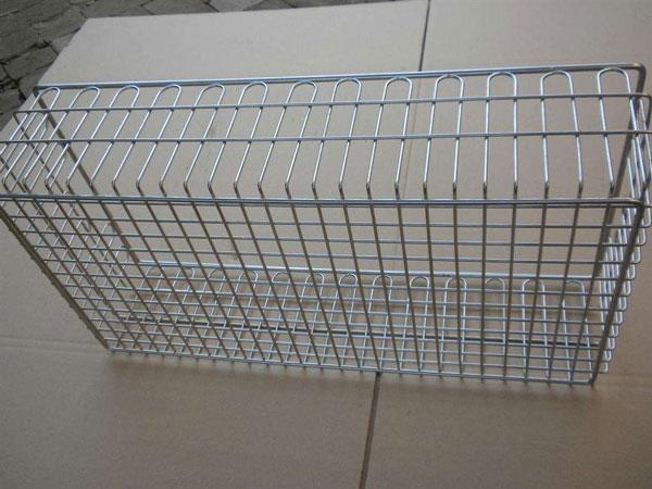 不锈钢网筐3.jpg