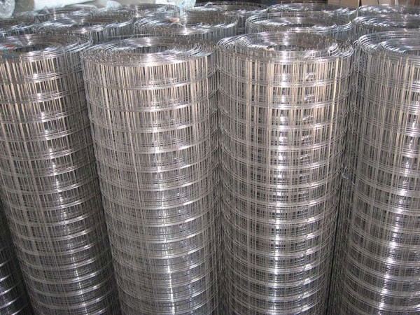 不锈钢电焊网8.jpg
