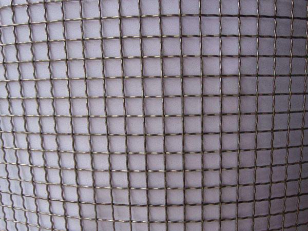 不锈钢防护网4.jpg