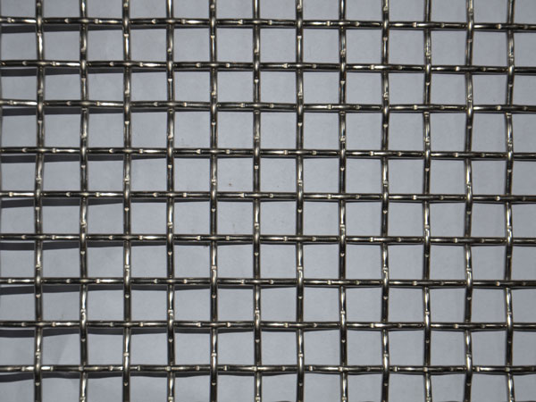 造粒机筛网5.jpg