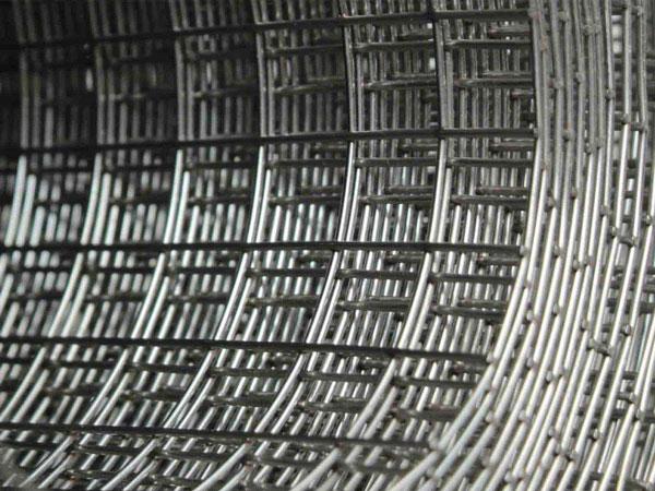 不锈钢电焊网5.jpg