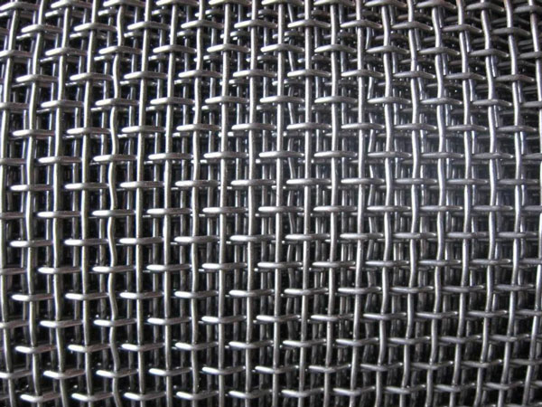 不锈钢筛网6.jpg