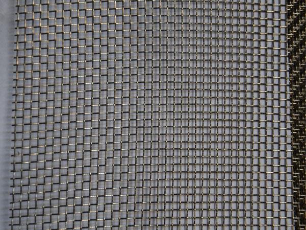 造粒机筛网3.jpg