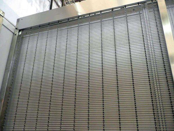 不锈钢装饰网5.jpg