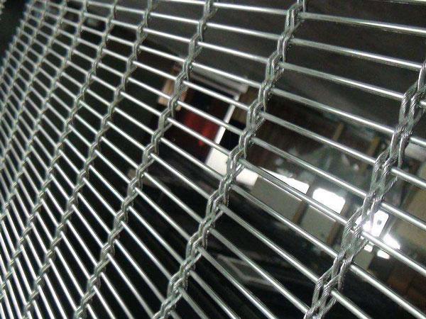 不锈钢装饰网3.jpg