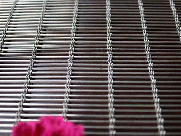 不锈钢装饰网6.jpg