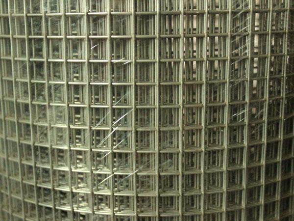 不锈钢电焊网7.jpg