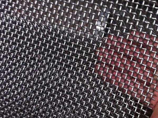 不锈钢防护网6.jpg