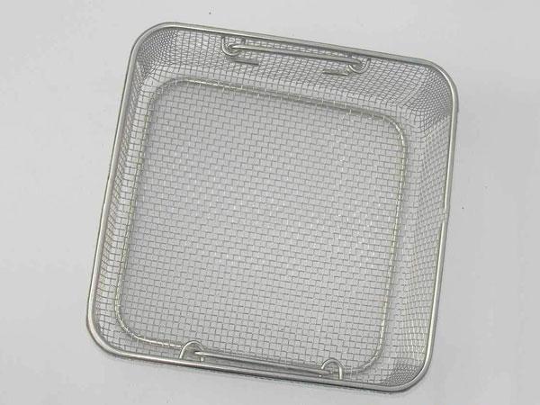 不锈钢网筐6.jpg