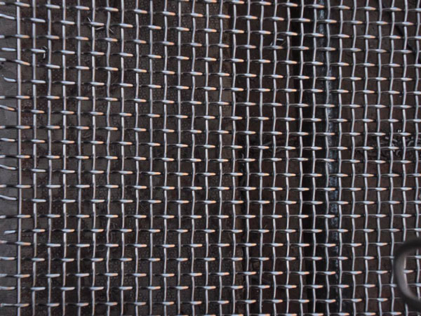 不锈钢防护网5.jpg