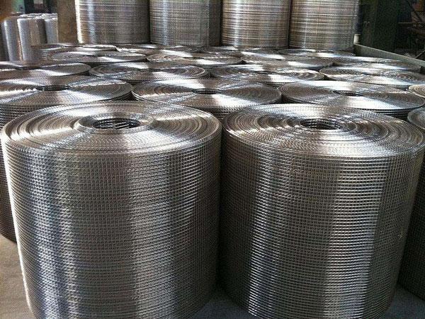 不锈钢电焊网6.jpg
