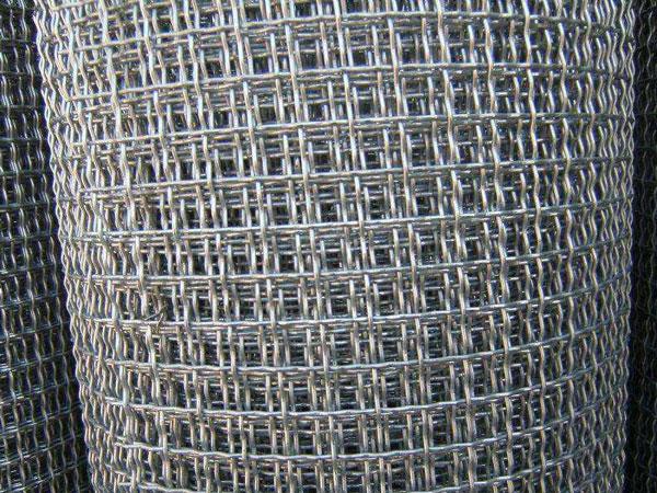 不锈钢筛网4.jpg